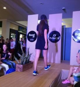 Dia de Moda Planeta Store 5