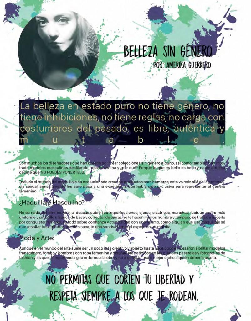 belleza_sin_genero