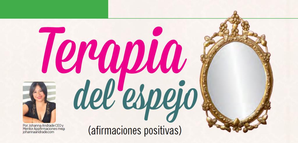 terapia_del_espejo