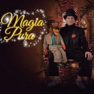 Magia Pura