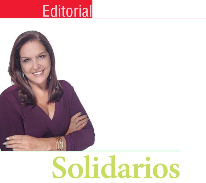 editorial_Julio