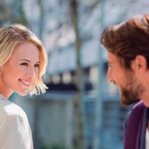 SICOLOGÍA | Amor a Primera Vista
