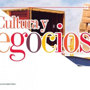 MERCADEO | Cultura y Negocios