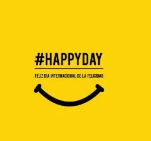 CELEBRAMOS | ¿Cuál es su Día?