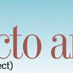 MERCADEO | EFECTO ANCLA