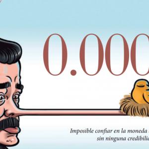 VENEZUELA | 0.00001