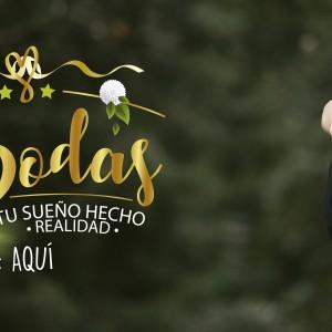 EVENTOS | Unibodas 2018
