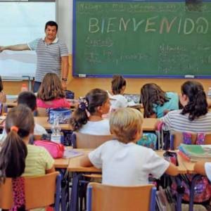 EDUCACIÓN   ¿CAMBIO DE MODELO?