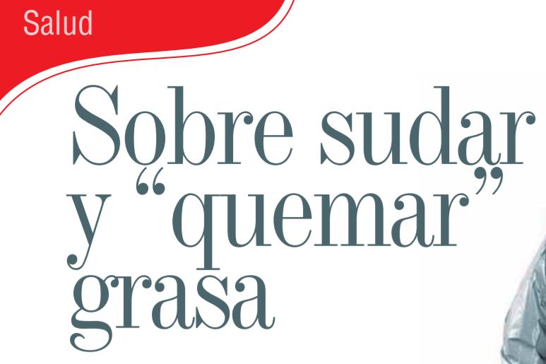 Salud Octubre