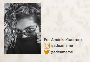Amerika Guerrero Febrero 2019