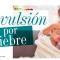SALUD | CONVULSIÓN POR FIEBRE