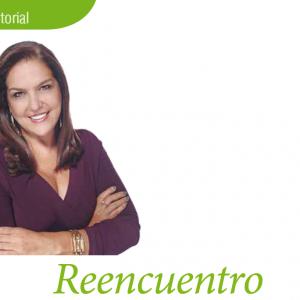 EDITORIAL | REENCUENTRO