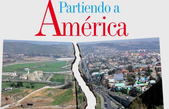 MUNDO | PARTIENDO A AMÉRICA
