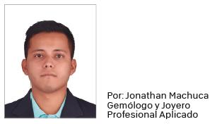 Jonathan Machuca