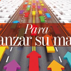 MERCADEO | PARA RELANZAR SU MARCA