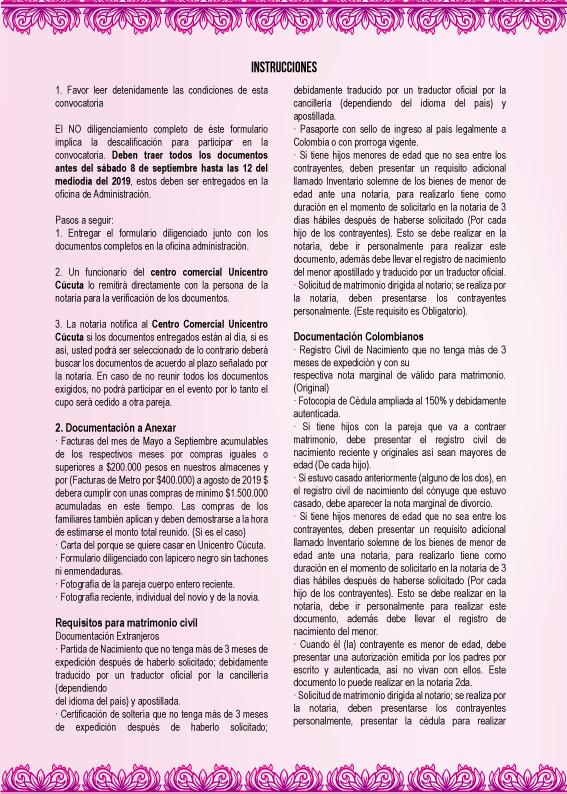 Unibodas-Formulario-2019.2