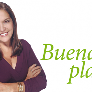 EDITORIAL | BUENA PLAZA