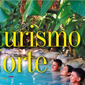 TURISMO | DE TURISMO POR EL NORTE