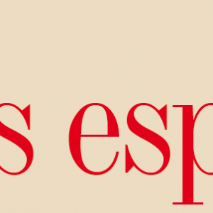 MUNDO | NOS ESPÍAN