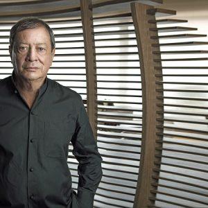 PORTADA | MARIO HERNÁNDEZ EN POSITIVO