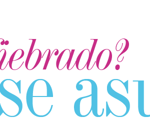 ACTUALIDAD | AFIEBRADO? NO SE ASUSTE