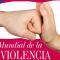 CONCIENCIA | DÍA MUNDIAL DE LA NO VIOLENCIA