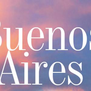CRÓNICA | BUENOS AIRES