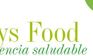 PUBLIREPORTAJE | MARVYS FOOD UNA EXPERIENCIA SALUDABLE