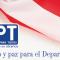 COMERCIAL | BILINGÜISMO Y PAZ PARA EL DEPARTAMENTO