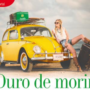 EL INMORTAL | DURO DE MORIR
