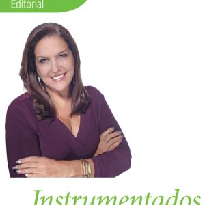 EDITORIAL | INSTRUMENTADOS