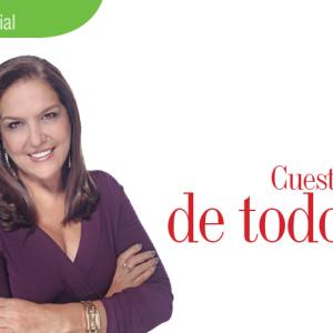 EDITORIAL | CUESTIÓN DE TODOS