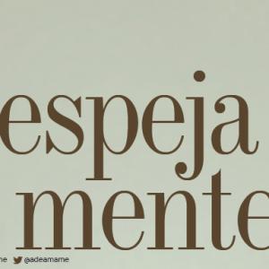 DE INTERÉS | DESPEJA TU MENTE