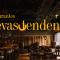MERCADEO | EN RESTAURANTES NUEVAS TENDENCIAS