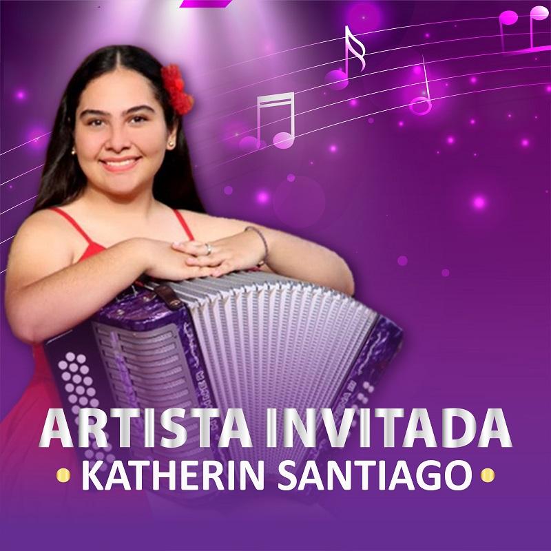 plantilla video vallenato-01