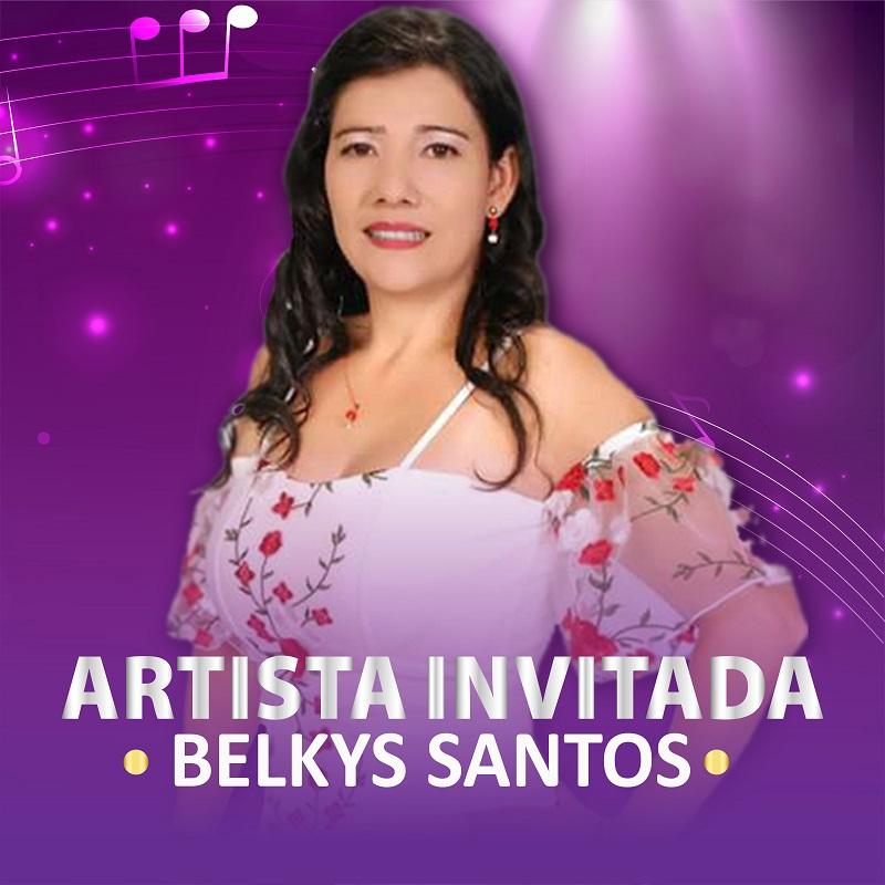 plantilla video vallenato-03