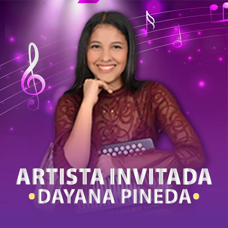 plantilla video vallenato-09