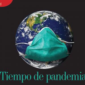 ACTUALIDAD | TIEMPO DE PANDEMIA
