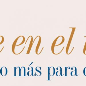 MODA FELIZ | VESTIRSE EN EL TRÓPICO, UN MOTIVO MÁS PARA DIVERTIRSE