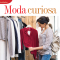 CURIOSIDADES | MODA CURIOSA