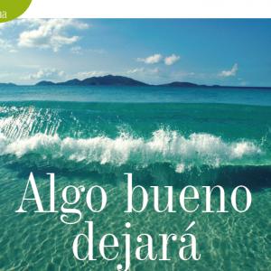 CUARENTENA | ALGO BUENO DEJARÁ