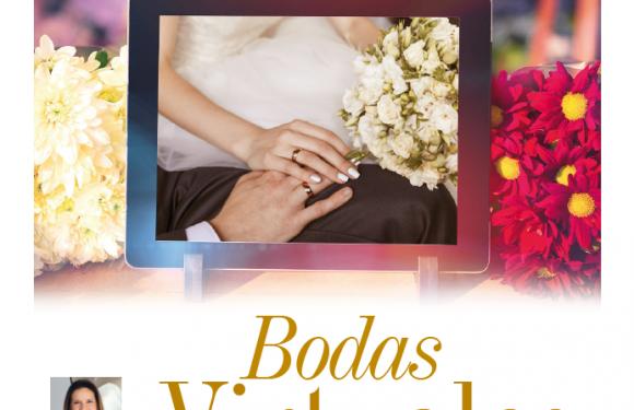 ACTUALIDAD | BODAS VIRTUALES