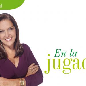 EDITORIAL | EN LA JUGADA