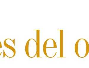 OCURRENCIAS | GAJES DEL OFICIO