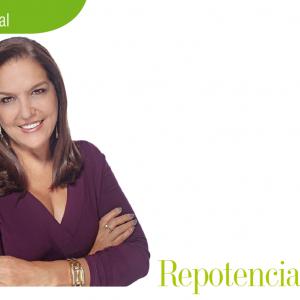 EDITORIAL | REPOTENCIADOS