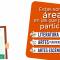 GESTIÓN | ¡A DESPERTAR LA CREATIVIDAD! PROGRAMA DE ESTÍMULOS