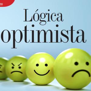 MERCADEO   LÓGICA OPTIMISTA