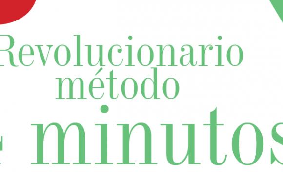 FITNESS   REVOLUCIONARIO MÉTODO 4 MINUTOS