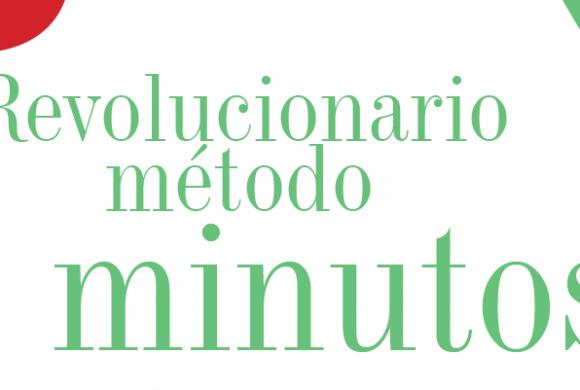 FITNESS | REVOLUCIONARIO MÉTODO 4 MINUTOS