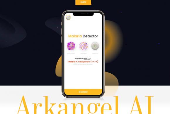 NOVEDAD | ARKANGEL AI